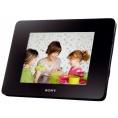 Sony DPF-D830L