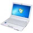 Pioneer Computers DreamBook Lite IL4 (I'd Love 4)