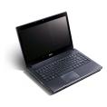 Acer Aspire 4253