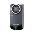 Samsung HMX-P300