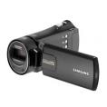Samsung HMX-H303