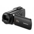 Samsung SMX-F53
