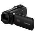 Samsung SMX-F54