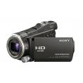 Sony Handycam HDR-CX700V
