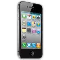 Apple iPhone 4 Verizon
