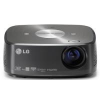 LG HW300T