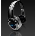 Sleek Audio by 50 cent Platinum