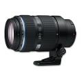 Olympus Zuiko Digital 50-200mm F2.8-3.5