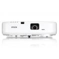 Epson PowerLite D6155W