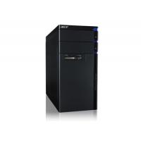 Acer Aspire AM3400-U2502