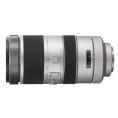 Sony 70-400mm f/4-5.6