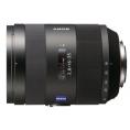 Sony 16-35mm f/2.8