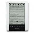 Pandigital Novel 6 inch