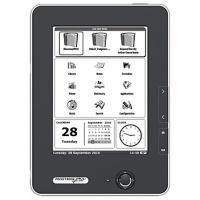 PocketBook Pro 602