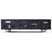 Advance Acoustics MCD 204