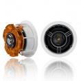 Monitor Audio C380-LCR