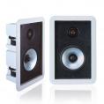 Monitor Audio CPW Radius