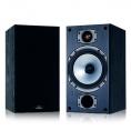 Monitor Audio M2