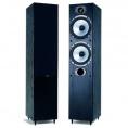 Monitor Audio M4