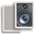 Polk Audio RCi65