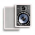 Polk Audio RCi85