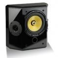 Crystal Acoustics THX-D-BLA