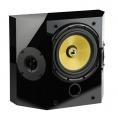 Crystal Acoustics THX-D-PB