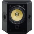 Crystal Acoustics THX-D-BGL
