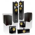 Crystal Acoustics TX-5.2
