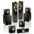 Crystal Acoustics TX-7.2