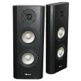 Axiom Audio M22 v3 On-Wall