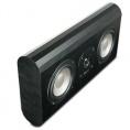 Axiom Audio VP100 v3 On-Wall Center