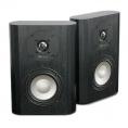 Axiom Audio M2 v3 On-Wall