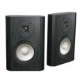 Axiom Audio M3 v3 On-Wall