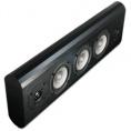Axiom Audio VP150 v3 On-Wall Center