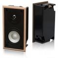 Axiom Audio M2 v3 In-Wall