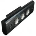 Axiom Audio VP150 v3 In-Wall/On-Wall