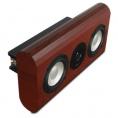 Axiom Audio VP100 v3 In-Wall/On-Wall