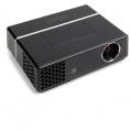 Aaxa HS102 Projector