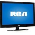 RCA 37LA30RQ