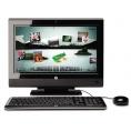 HP TouchSmart 610-1050y