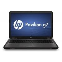 HP Pavilion g7-1070us