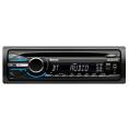 Sony MEX-BT2900