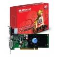 Albatron HD5450