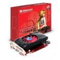 Albatron HD5750-512H