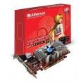 Albatron HD5670-1GH