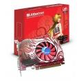 Albatron HD5550-1GXH