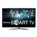 Samsung UN55D7000LF