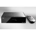 TViX HD SlimS1