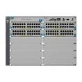 HP E5412-92G-PoE+/4SFP zl